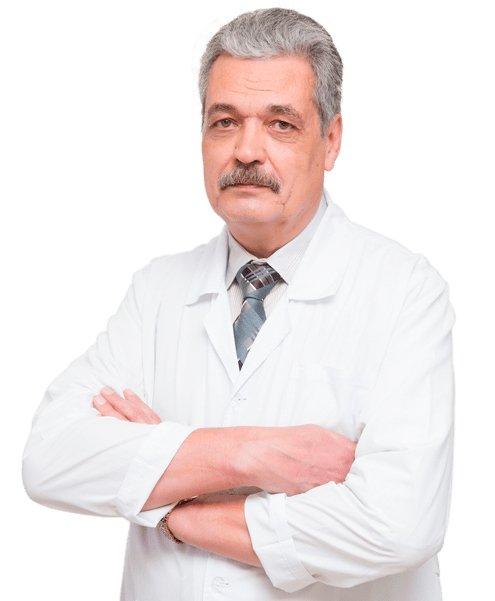 Обучение косметологов работе на косметологическом оборудовании