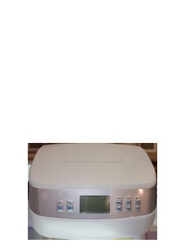 Купить аппарат прессотерапии из Кореи