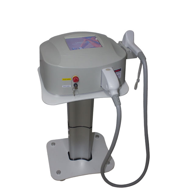 Диодный лазер SLD Maelstrom