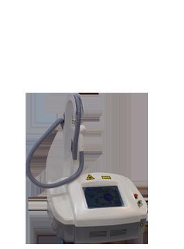 PowerLaz эрбиевый лазер