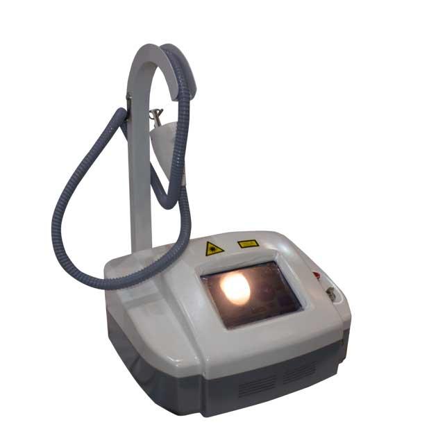 Купить эрбиевый лазер в косметологию