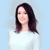 Обучение использованию косметологического александрита