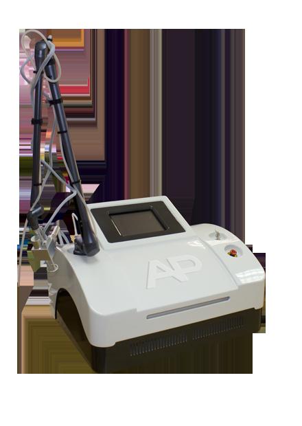 co2 laser