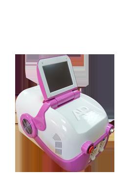 фотоэпилятор элос купить