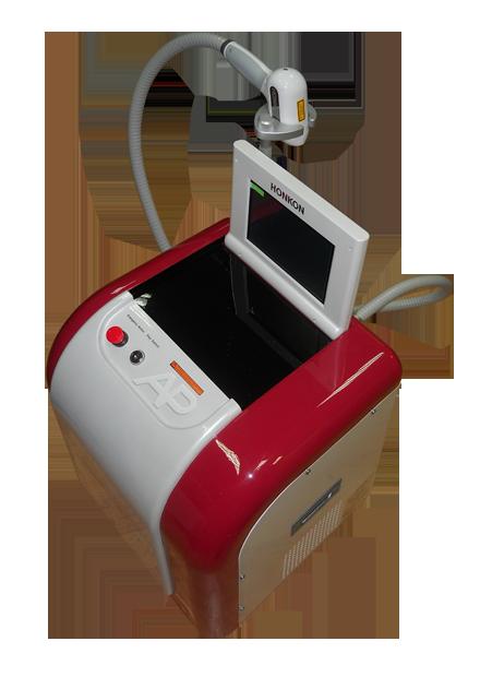 диодный лазер для эпиляции купить аппарат по цене