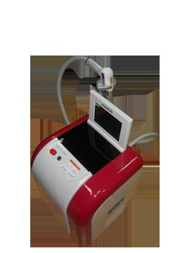 диодный лазер для эпиляции купить