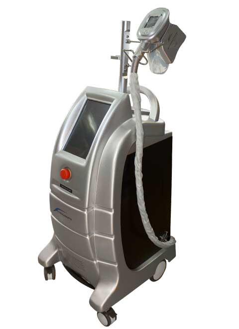 Купить аппарат для криолиполиза FreezDuo