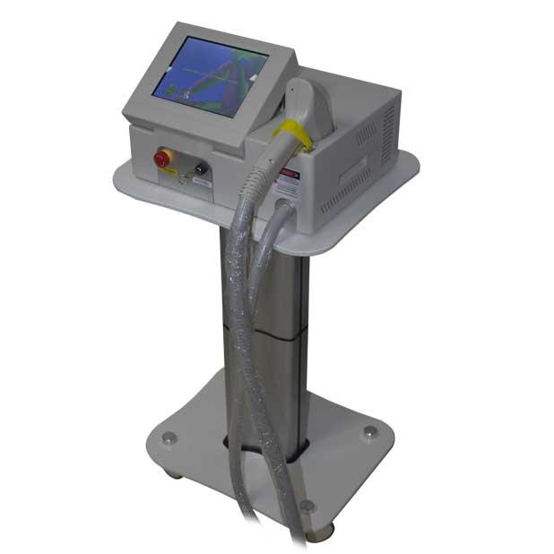 Лазер laserconn