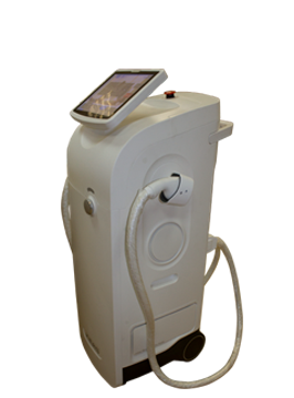 Купить лазер аналог вакуумной эпиляции израиль