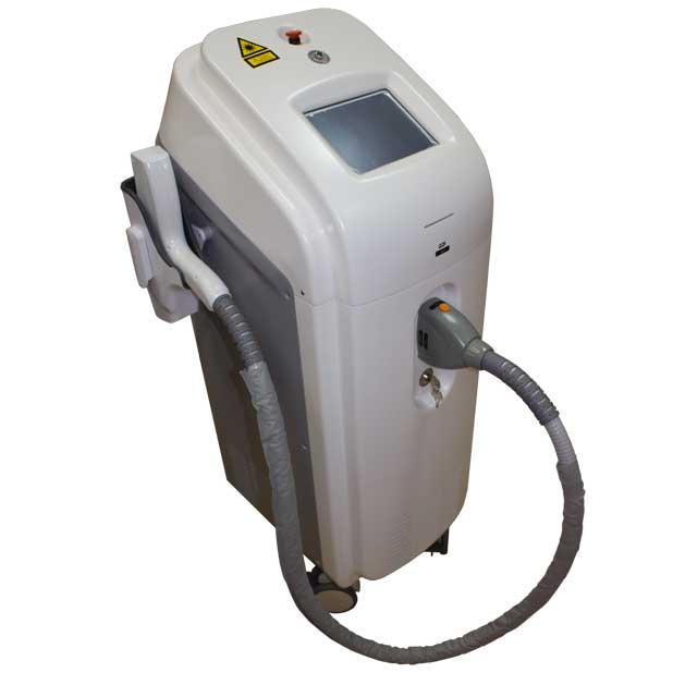 Купить ND YAG лазер тату для удаления татуажа
