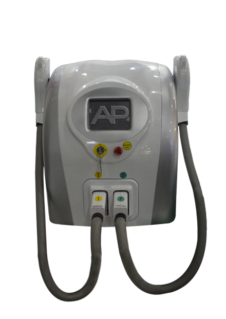 Оборудование для эпиляции