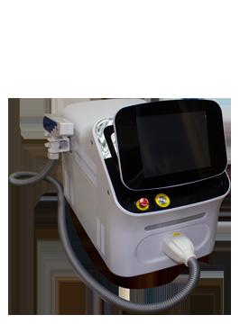 Купить неодимовый лазер