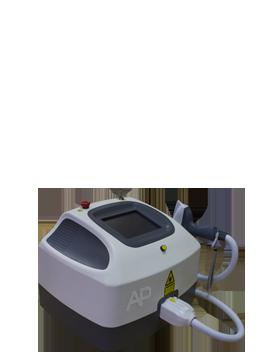 прибор для лазерной эпиляции купить