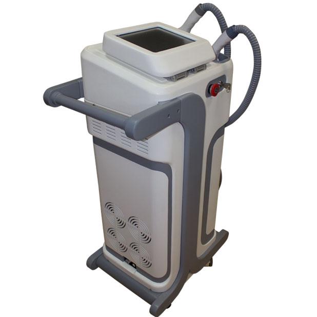 Купить SHR аппараты для эпиляции