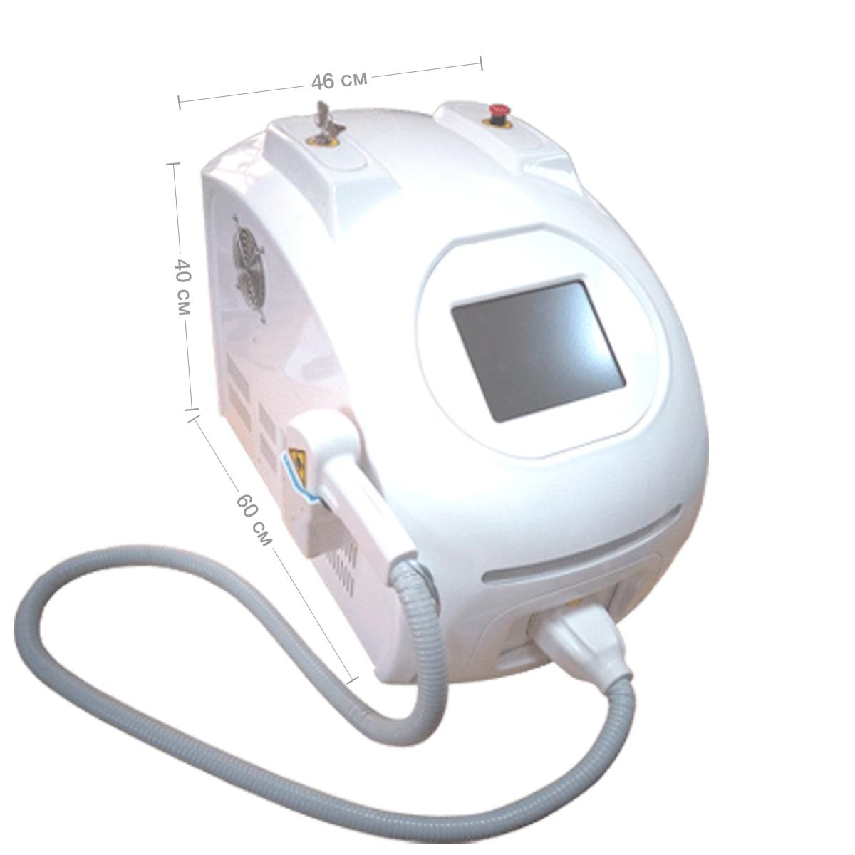 диодный лазер цена