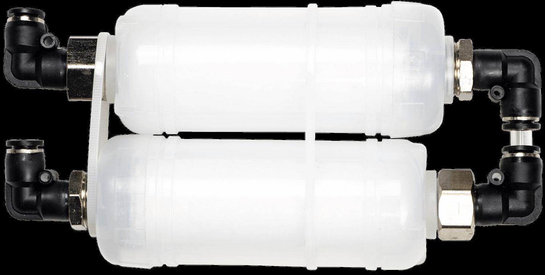 Фильтры для лазера Wingderm
