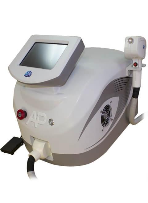 Диодный лазер MBT NEХТ