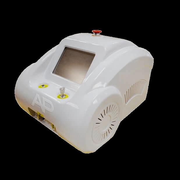 Лазер E-Doctor