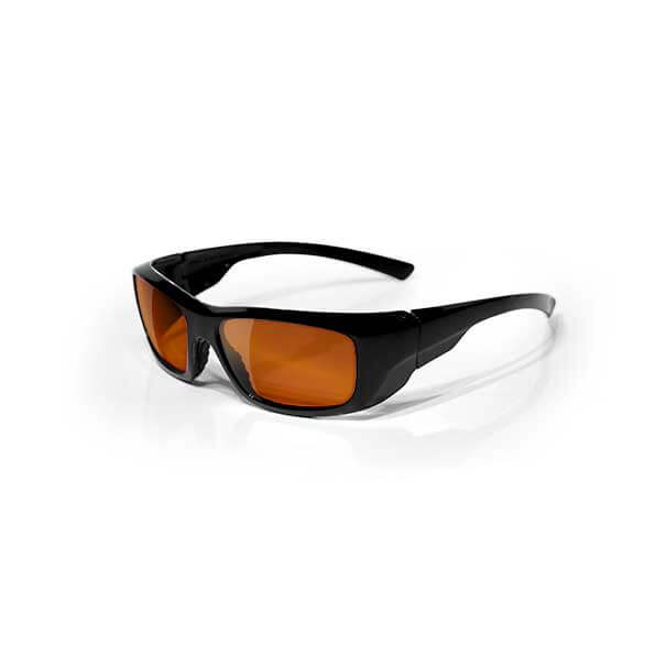 Профессиональные защитные очки