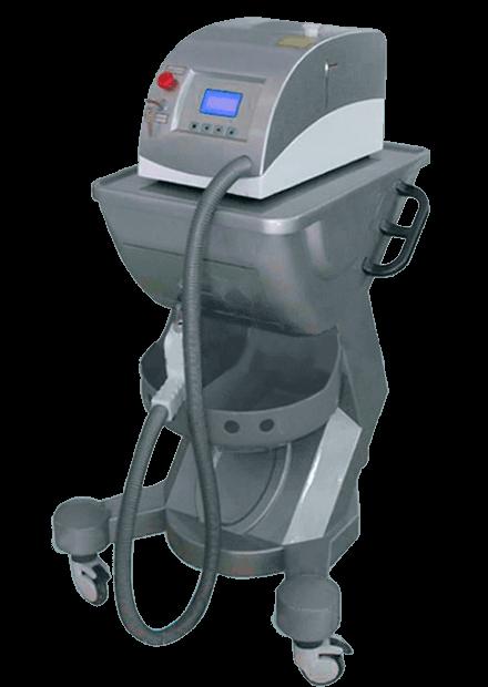 Лазер ADSS RY-280