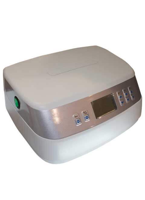 Прессотерапия APC Q1000