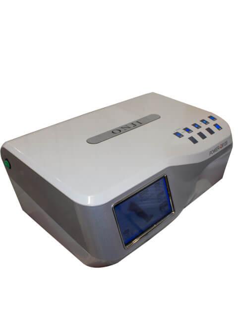 Прессотерапия APC Q8120