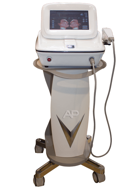 Аппарат Ultrasound System